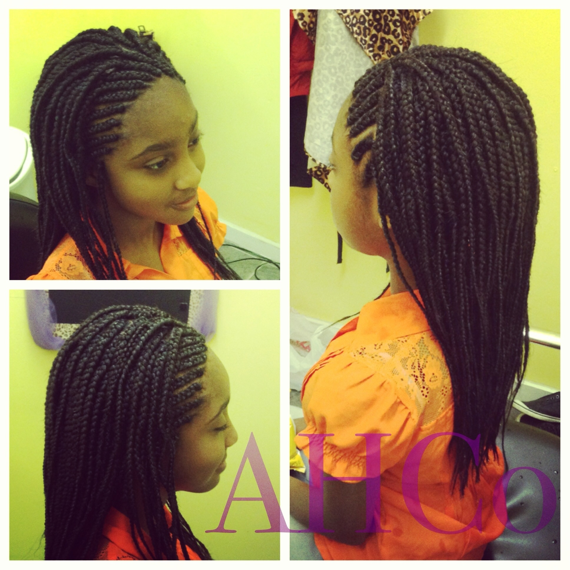 Crochet Box Braids Individual : 301 Moved Permanently