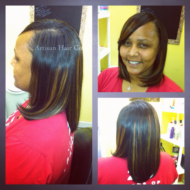 Virgin Hair Artisan Hair Company Llc