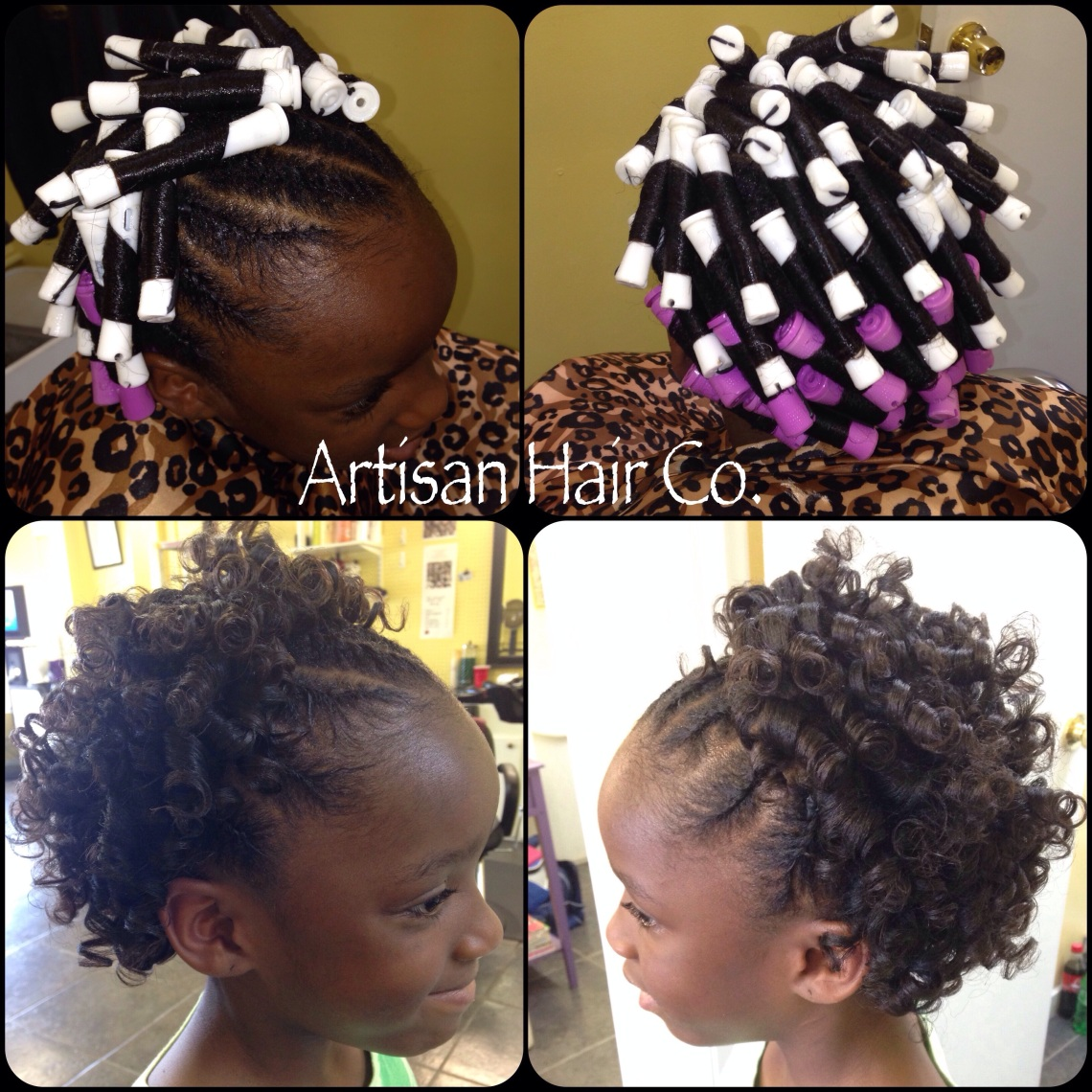 Image Result For How To Wash A Sew In Weave With A Net