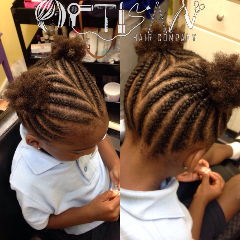 hair styles with braids wiki artisan hair company llc jackson ms 1420