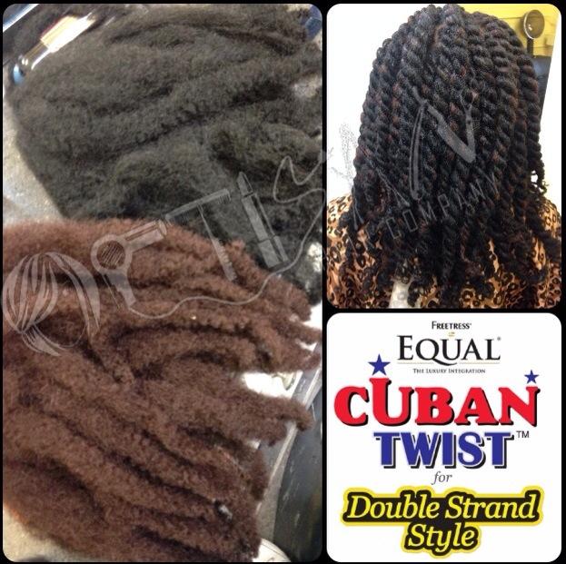 Artisan Hair Company, LLC